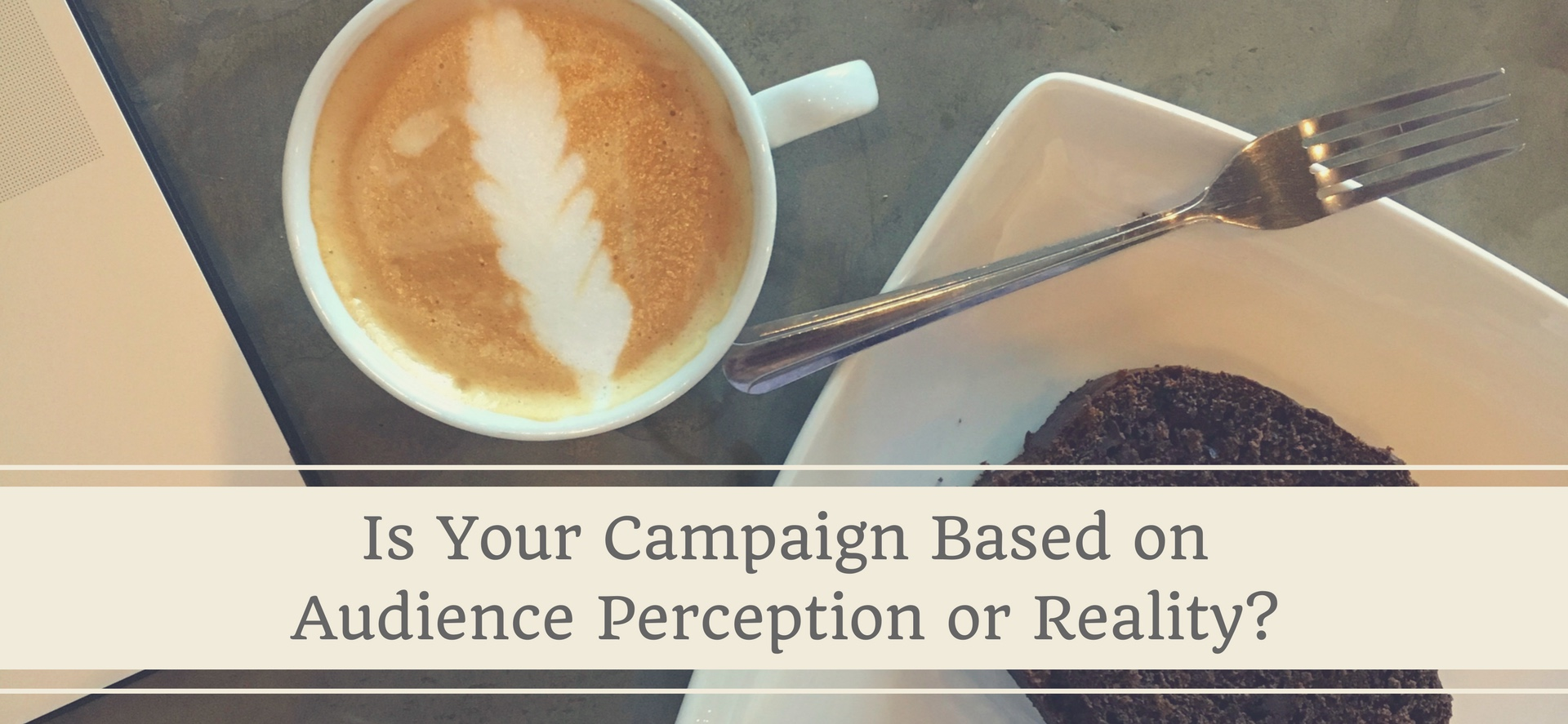 Content Marketing Audience Targeting
